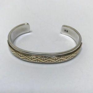 silver mountain designs